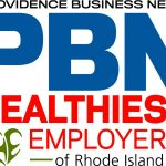 PBN HELD ITS ANNUAL Healthiest Employers event Thursday at the Providence Marriott Downtown, where 31 companies were honored for their efforts to improve employee wellness.