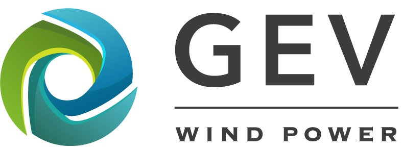THE R.I. COMMERCE CORP. board of directors is scheduled to meet Monday evening to consider $1.9 million in incentives under the Qualified Jobs Incentives tax credit program for GEV Wind Power US LLC to create roughly 125 jobs.