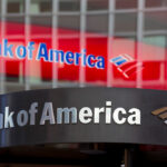 BANK OF AMERICA will end a payments joint venture with First Data Corp. next June. / BLOOMBERG NEWS FILE PHOTO/JIN LEE