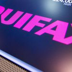 EQUIFAX HAS AGREED to pay up to $700 million to resolve U.S. federal and state investigations into the 2017 hack that compromised some of the most sensitive information of more than 140 million people. / BLOOMBERG NEWS FILE PHOTO/MICHAEL NAGLE