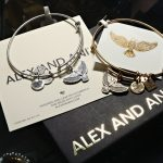 ALEX AND ANI HAS demanded $1.1 billion in damages from Bank of America Corp. in a lawsuit alleging lending discrimination. / BLOOMBERG NEWS FILE PHOTO/CINDY ORD/GETTY IMAGES