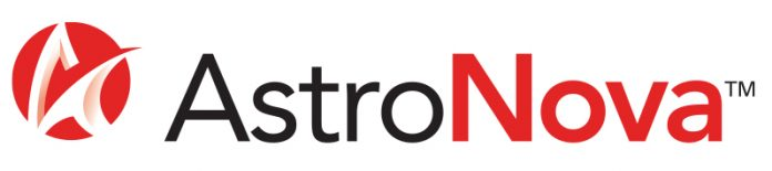 ASTRONOVA INC. has been added to the Russell 3000 and the Russell 2000 Indexes.