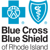 BLUE CROSS & Blue Shield of Rhode Island has been selected as third-party administrator of the state's medical plans.