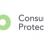 THE U.S CONSUMER FINANCIAL Protection Bureau has reached a settlement with Freedom Debt Relief. CFPB alleges Freedom violated federal telemarketing rules by charging advance fees and failing to inform customers of their rights to funds they deposited with the company. / COURTESY AQUANIS