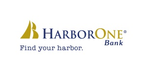 HARBORONE BANCORP has commenced the process of selling stock as part of its proposed conversion into a publicly traded company.