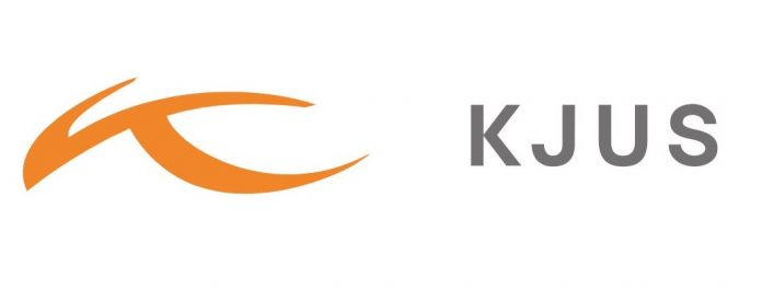 ACUSHNET HOLDINGS CORP. has acquired KJUS, a high-end ski and golf sportswear brand.