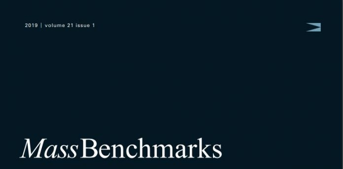 IN ITS MOST RECENT VOLUME, MassBenchmarks identified national and international economic warning signs that have the potential to bring about an economic slowdown in Massachusetts.