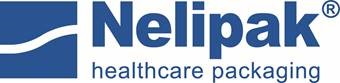 NELIPAK CORP. has been acquired by Kohlberg & Co. from Mason Wells, and will now operate as Nelipak Healthcare Packaging.