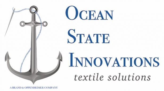 BRAND & OPPENHEIMER CO., doing business as Ocean State Innovations, has named Bryan Boulis president, effective immediately.
