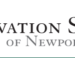 THE PRESERVATION SOCIETY of Newport County has announced that the National Trust of Historic Preservation has awarded a $50,000 grant to help with the preservation of a historic African burial ground in Newport.