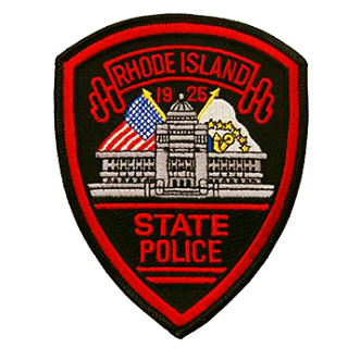 THE R.I. STATE POLICE issued 507 citations over the Independence Day holiday weekend from July 3-7.