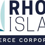 THE R.I. COMMERCE CORP. board of directors approved up to $800,000 in Qualified Jobs Incentive tax credits for Aretec Inc.