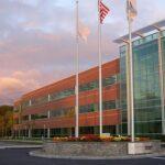 SENSATA TECHNOLOGIES reported a profit of $73.4 million in the second quarter of 2019. / COURTESY SENSATA TECHNOLOGIES