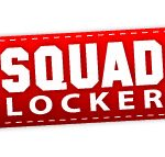 ATHLETIC APPAREL company SquadLocker of Warwick has ramped up its inventory, deliver and return services with its new program, SquadLocker MVP.