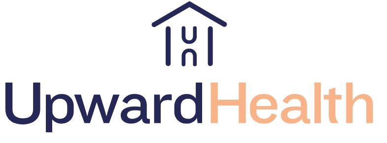 BEHAVECARE has rebranded as Upward Health and has recently finished a $8 million round of Series A fundraising.