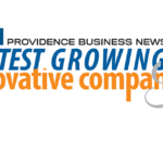 THE DEADLINE to apply for PBN's 2019 Fastest Growing & Innovative Companies Awards is Aug. 7.