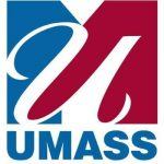 "UNIVERSITY OF MASSACHUSETTS School of Law in Dartmouth has reached an agreement that will allow Salem State University students to obtain a law degree after six years of study instead of seven in a ""3+3"" agreement with a pre-law degree at Salem State and a law degree at UMass."