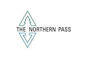 ELECTRICITY TRANSMISSION COMPANY EVERSOURCE has abandoned the Northern Pass project that was designed to bring hydroelectric power from Canada to the Unites States and is writing down its development costs.