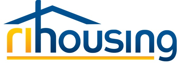R.I. HOUSING has approved $4.7 million in funding from the Acquisition and Revitalization Program for seven projects in Providence and Pawtucket.