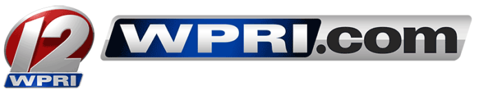 NEXSTAR MEDIA GROUP has renewed CBS affiliations for 19 stations, including for WPRI-TV CBS 12.