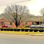 THE PROPERTY at 120 Centerville Road in Warwick sold for $6.1 million. / COURTESY HAYES & SHERRY REAL ESTATE SERVICES