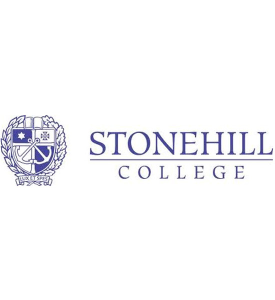 STONEHILL COLLEGE will offer a master's degree program in data analytics catered toward working professionals starting in the fall of 2020.