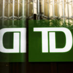 TD BANK GROUP reported a profit of $2.5 billion in the company's third quarter ended July 31. / BLOOMBERG NEWS FILE PHOTO/ BRENT LEWIN