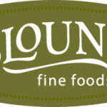 BLOUNT FINE FOODS has acquired a food manufacturing plant in Portland, Ore. that it expects will eventually employ 150 workers.