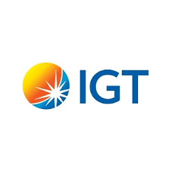 THE PROPOSED IGT CONTRACT extension to run the Rhode Island lottery would allow the company to count qualifying contractors as full time equivalent employees. Currently, the contract does not count contractors.