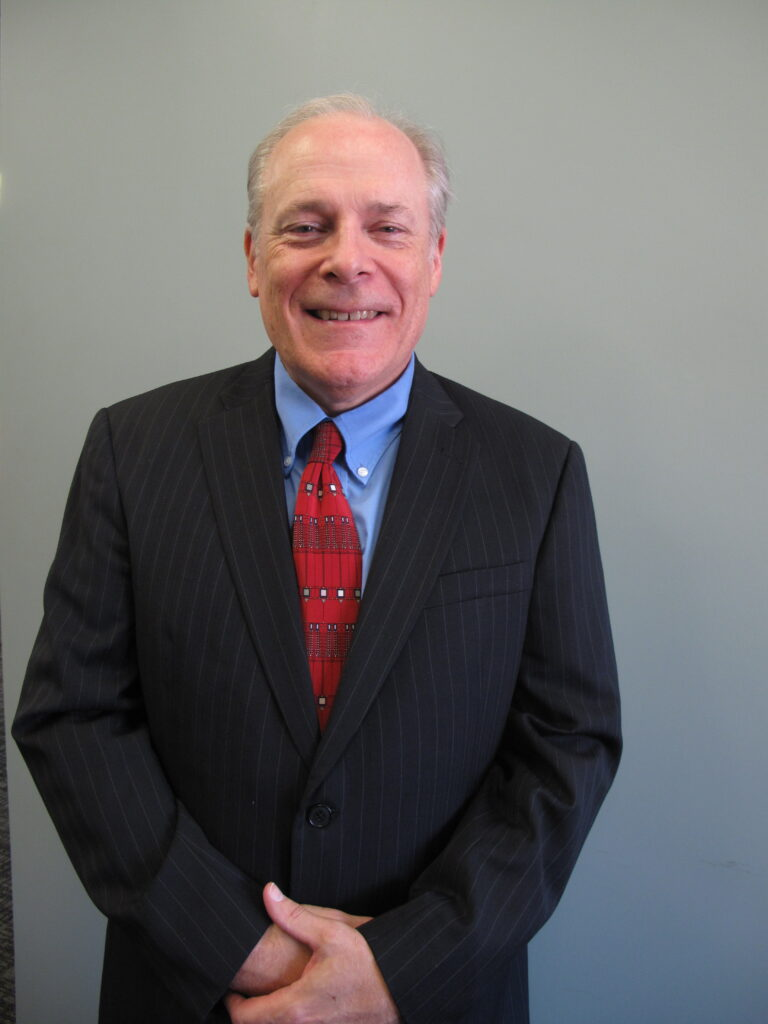 AFTER NEARLY 14 years, Providence Business News Editor Mark S. Murphy will leave PBN to be director of the John H. Chafee Center for International Business at Bryant University.