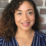 JESSICA VEGA has been named program director of Social Enterprise Greenhouse's new Pawtucket/Central Falls program. / COURTESY SOCIAL ENTERPRISE GREENHOUSE