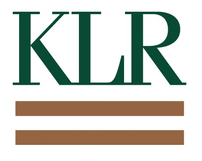 KAHN LITWIN RENZA & Co. ranked No. 89 on Inside Public Accounting's Top 100 firms ranked by revenue.