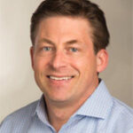 MIKE ZECHMEISTER is departing his chief financial officer role at UNFI for a chief financial officer role at a Minneapolis-based logistics company. / COURTESY UNITED NATURAL FOODS INC.