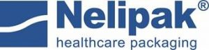 NELIPAK is merging with Bemis Healthcare Packaging Europe, after Nelipak's owner, private equity firm Kohlberg & Co., acquired the European company.