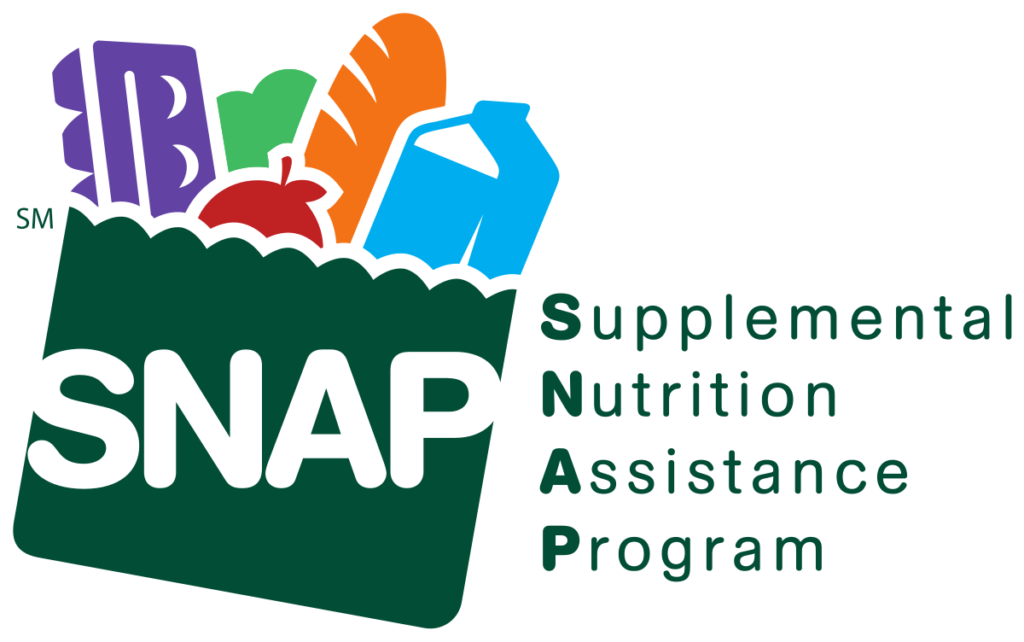 THE R.I. DEPARTMENT OF HUMAN SERVICES has been levied a $2 million payment to the USDA to reimburse SNAP program payment errors. The charge will be paid by Deloitte Consulting, according to state Executive Office of Health and Human Services.
