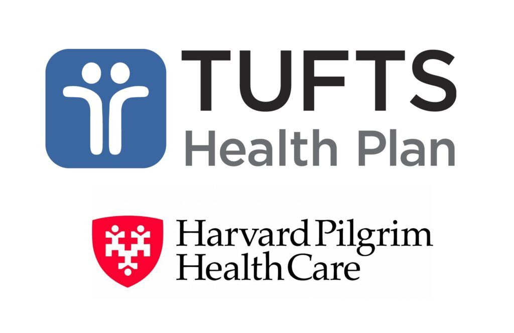 TUFTS HEALTH PLAN and Harvard Pilgrim Health Care have signed an agreement to merge.