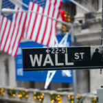 MORE THAN $700 BILLION were wiped from the value of U.S. equities on Monday, following China's escalation of the trade war with the U.S. / BLOOMBERG NEWS FILE PHOTO/MICHAEL NAGLE