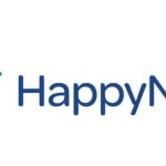 SLATER TECHNOLOGY FUND has invested $250,000 in HappyNest, an East Greenwich-based company providing digital services and consumer-facing offerings in the laundry-as-service market.
