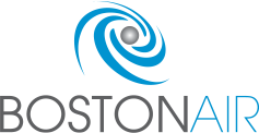 THE R.I. COMMERCE CORP. board of directors approved incentives valued at up to $886,250 over 10 years for Boston Energy Wind Power Services to create more than 50 jobs in the state. The United Kingdom-based company is a subsidiary of Bostonair Group.