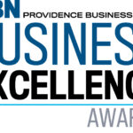 THE DEADLINE TO APPLY for the 2019 PBN Business Excellence Awards is Sept. 18.