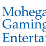 MOHEGAN GAMING & ENTERTAINMENT has entered into an agreement with JC Hospitality to operate the 60,000-square-foot gaming space at the soon-to-be-rebranded Virgin Hotels Las Vegas.