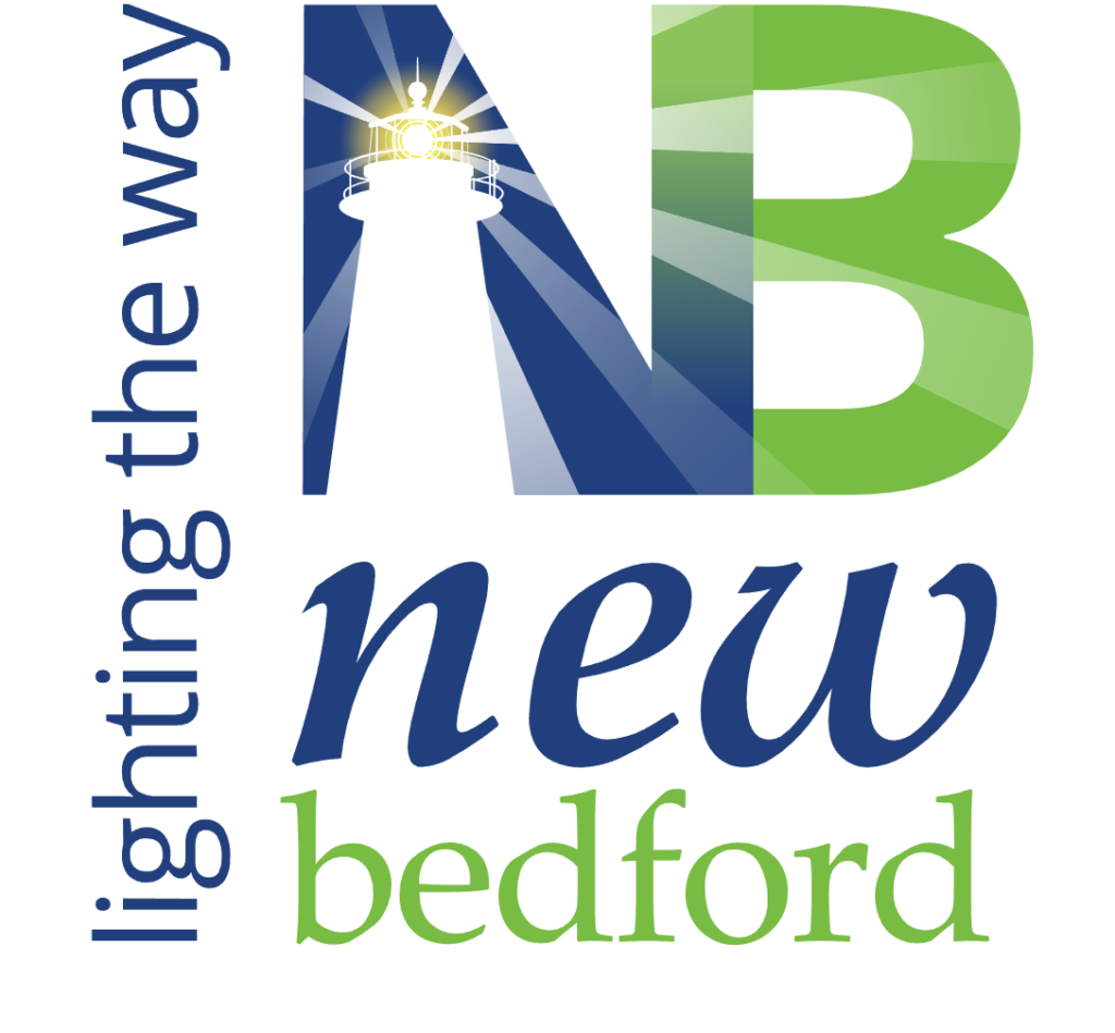 NEW BEDFORD'S municipal computer network was the target of a ransomware hack in July. The city is in the process of restoring all of its systems.