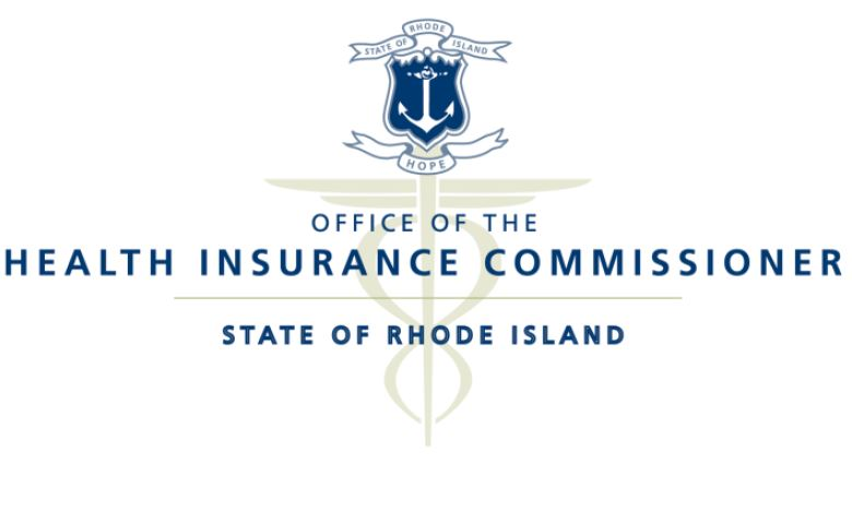 Health Insurance Plans and Prices for Rhode Island Families (Rhode Island Health Care Book 3)