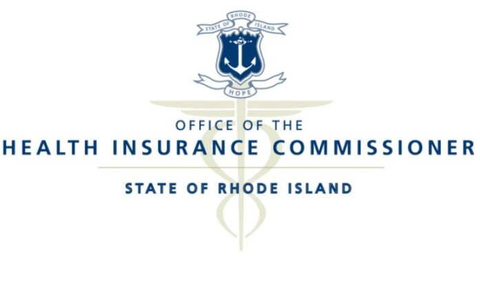 FEDERAL approval of a state reinsurance program has lowered 2020 individual health insurance rates in Rhode Island.