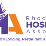 THE RHODE ISLAND Hospitality Association, along with the National Restaurant Association, hosted an Economic Outlook Breakfast in Providence on Sept. 5 and predicted modest lodging industry growth and moderate restaurant industry growth in the state for 2020.