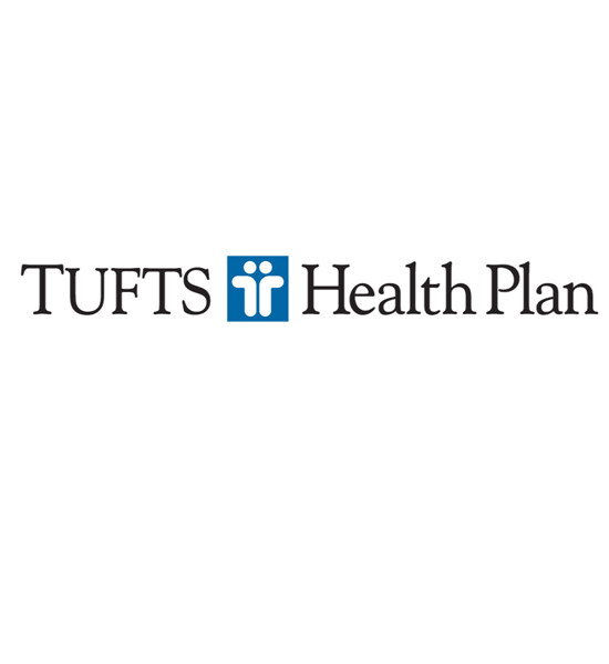 TUFTS HEALTH PLAN received top scores from the National Committee for Quality Insurance for its health plans in Rhode Island and Massachusetts.