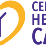 CENTERS FOR CARE has been made to pay $192,622 in backwages and liquidated damages to 89 employees at three nursing care facilities in Rhode Island. The company does business as Centers Health Care.