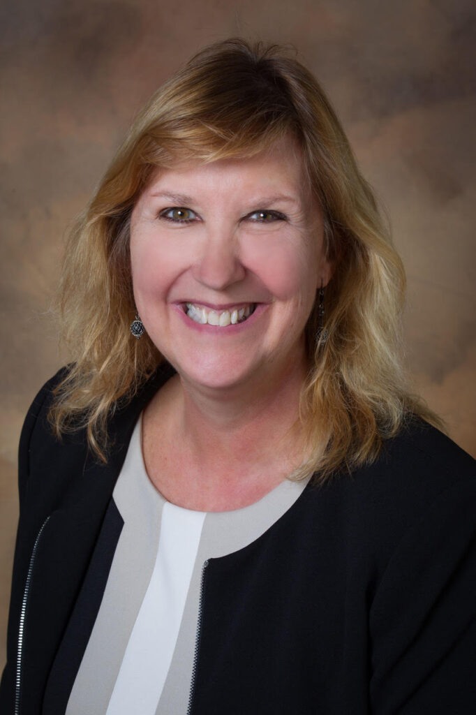 E. ELIZABETH CARTER has been appointed executive director of the Rhode Island Business Competition. / COURTESY RHODE ISLAND BUSINESS COMPETITION