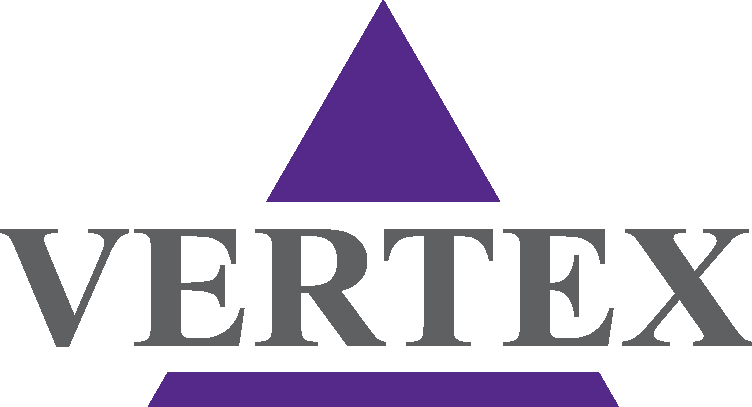 VERTEX HAS entered into an agreement to purchase Semma Therapeutics for $950 million in cash.