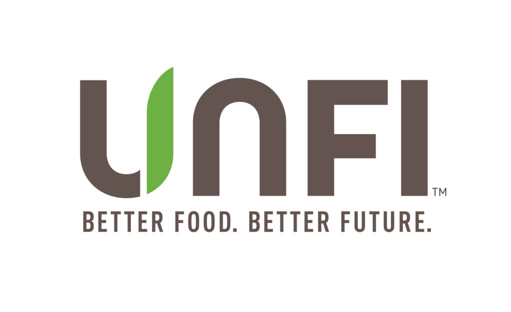 UNITED NATURAL FOODS INC. reported a profit of $18.9 million in the company's fiscal fourth quarter.